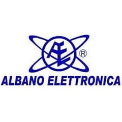 ALBANO Remote control
