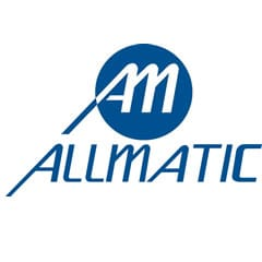 ALLMATIC Remote control