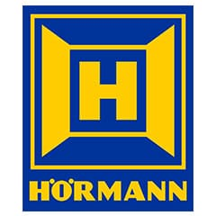 HÖRMANN Remote control