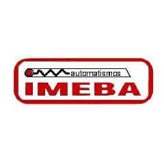 IMEBA Remote control