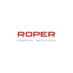 ROPER Remote control
