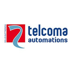 TELCOMA Remote control