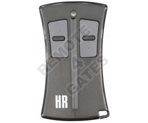 Remote control HR R433AF4