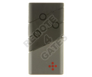 Remote control PROTECO TX312