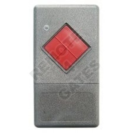 Remote control DICKERT S20-868-A1L00