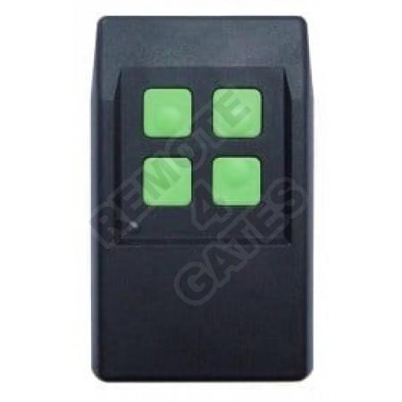 Remote control SMD 26.995 MHz 4K