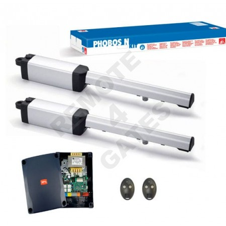 Motor kit BFT PHOBOS N BT