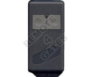 Remote control TORAG S206-2