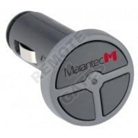Remote control MARANTEC D323-433