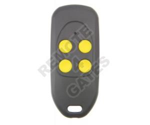 Remote control DICKERT MT87A3-868A04K00