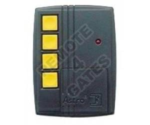 Remote control FADINI ASTRO-78-4-A