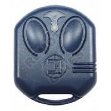 Remote control FADINI JUBI SMALL