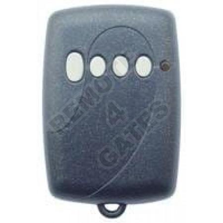 Remote control V2 TRR4-43