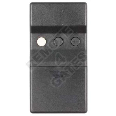 Remote control ALBANO 4096-TX4 COD.5