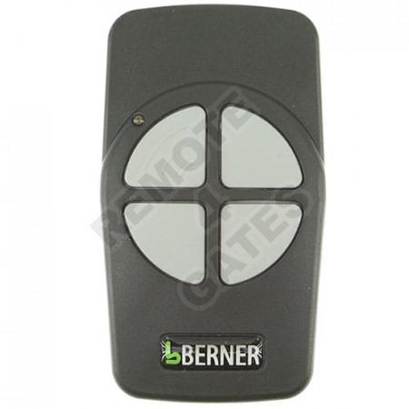 Remote control BERNER RCBE-868