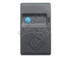 Remote control CASIT TXS1