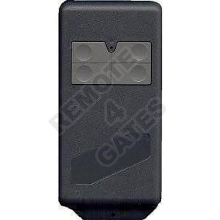 Remote control TORAG S406-4