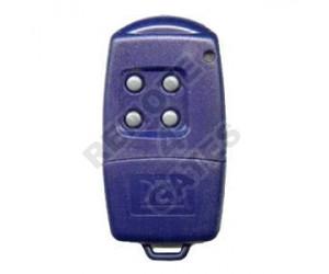 Remote control DEA 30.875-4
