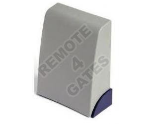 Receiver Universal NICE FLOXM220