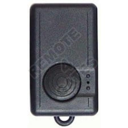 Remote control TORMATIC MHS43-1