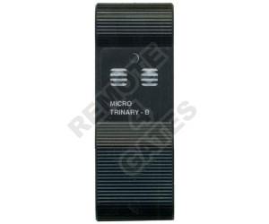 Remote control ALBANO MICROTRINARY-B60