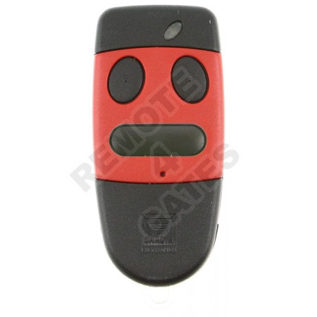 Remote control CARDIN S486-QZ3