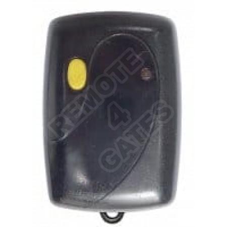 Remote control V2 T1-SAW433