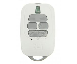 Remote control DEA GT4M