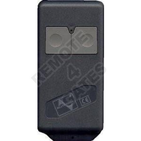 Remote control ALLTRONIK S429-2