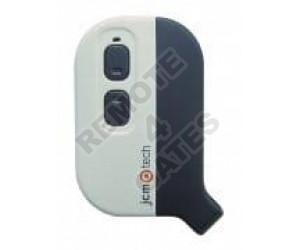 Remote control IMEBA GO MINI