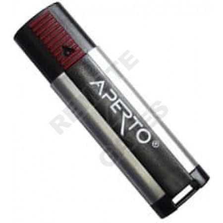 Remote control APERTO TX03-434-4