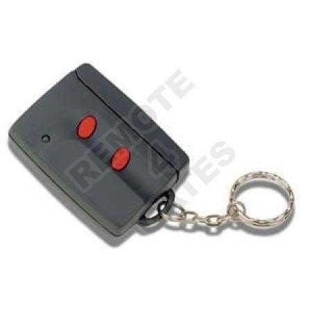 Remote control WAYNE-DALTON 4050