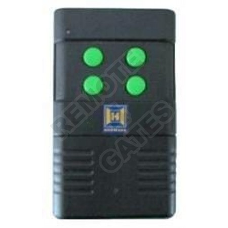 Remote control HÖRMANN DH04 26.975 MHz
