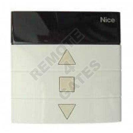 Remote control NICE PLANO 1