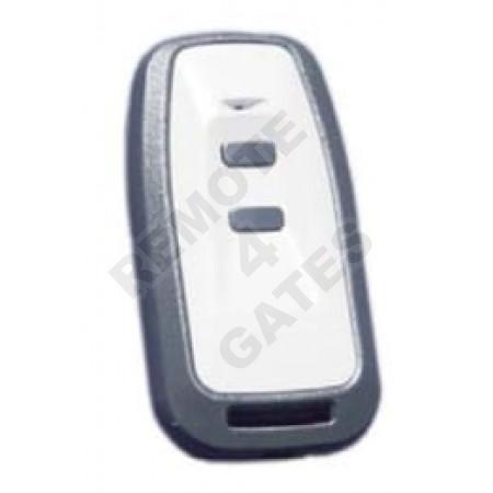 Remote control Nueva Castilla GO 2