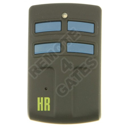 Remote control Compatible RIB MOON T433 4CH