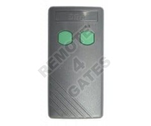 Remote control SEA 30.900 MHz -2