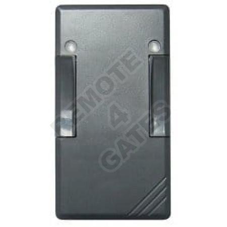 Remote control CARDIN S38-TX2
