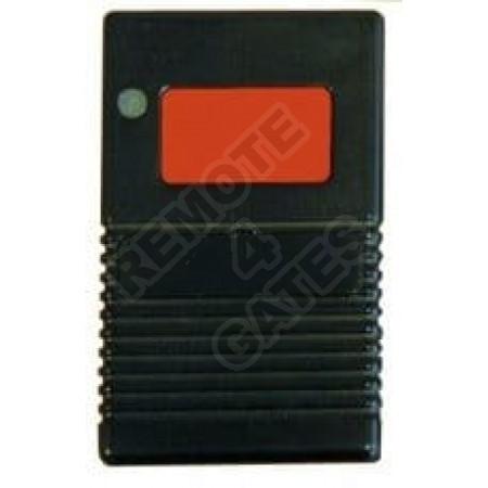 Remote control ALLTRONIK S435B 40.685 MHz