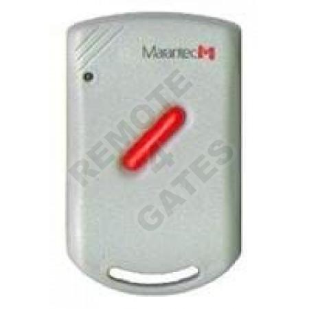Remote control MARANTEC D221-433