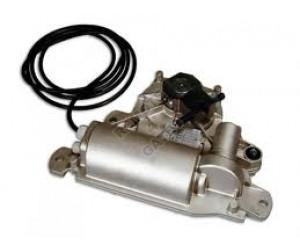 CAME FROG-J Motor