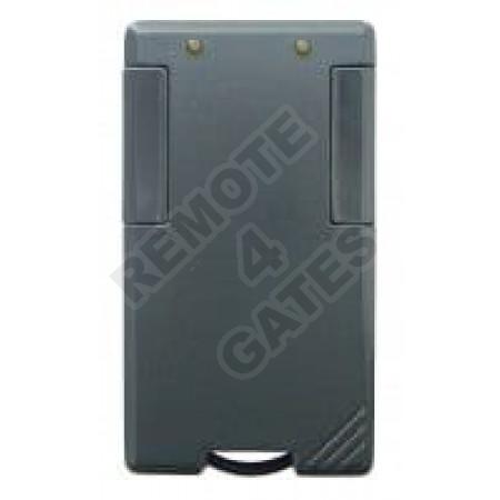 Remote control CARDIN S38-TX2-M