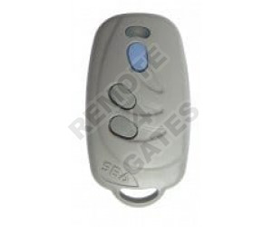 Remote control SEA 433-SMART-3