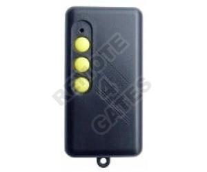 Remote control CPS P433