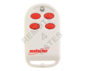 Remote control MOTOSTAR COPY 4