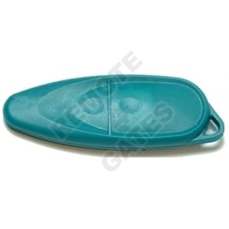 Remote control SOMMER 4025-BLUE