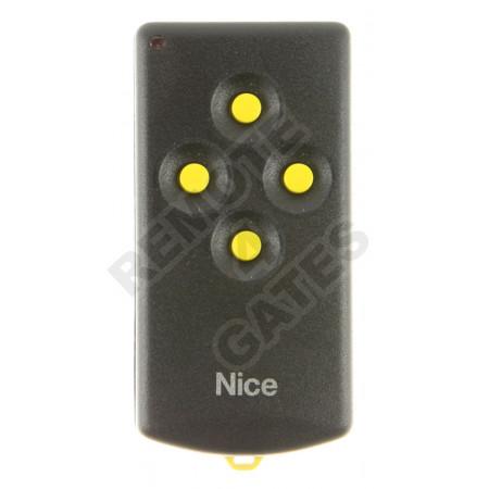 Remote control NICE K4M 30.875 MHz