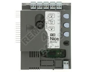 Control unit NICE SNA3/A