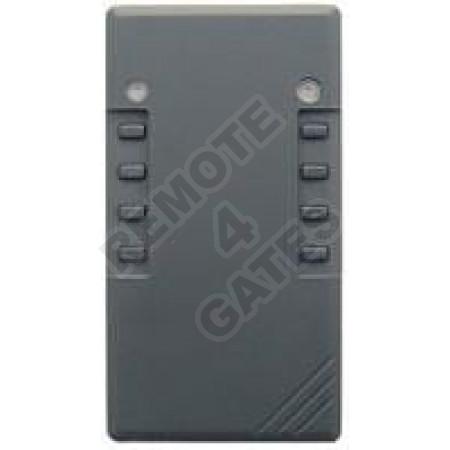 Remote control CARDIN S38-TX8 30.875