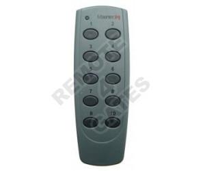 MARANTEC D306-868 Remote control